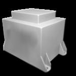 Фото Малогабаритный трансформатор для печатных плат ТН 96/59 G