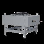 Модульные агрегаты воздушного оxлаждения МАВО.Д фото 1