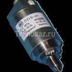 Датчик давления П319И-1
