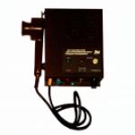 Переговорное устройство УАП-2М
