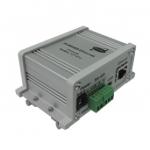 Фото Преобразователь интерфейсов PI RS485/Ethernet