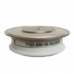 Тиристоры Т123-200