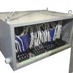 Трехфазный трансформатор до 100кВА фото 1