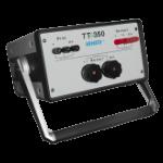 Фото Трансформатор тока ТТ-350/400