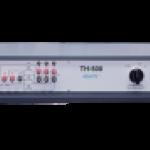 Фото Трехфазный трансформатор напряжения ТН – 600