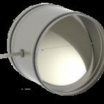 Дополнительная комплектация к установкам AEROSTART фото 1