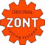 Логотип компании ОАО «Зонт»