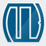 ООО «Львовский приборостроительный завод» - логотип
