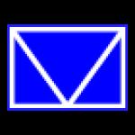 ЧНПП  «МИКРОТЕХ» - логотип