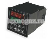 Регулятор температуры РТ-0195 - фото