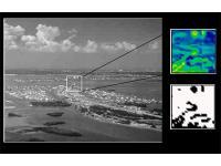 Устройства обработки телевизионных изображений фото 1