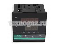 Цифровой регулятор температуры -898