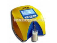 Ультразвуковой анализатор качества молока и молочных продуктов АКМ-98 «Фермер»