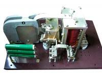 Контактор КП-207