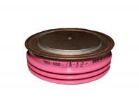 Тиристоры Т253-1000