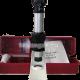 Микроскоп МПБ-3М