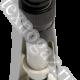 Микроскоп измерительный МПБ-3М